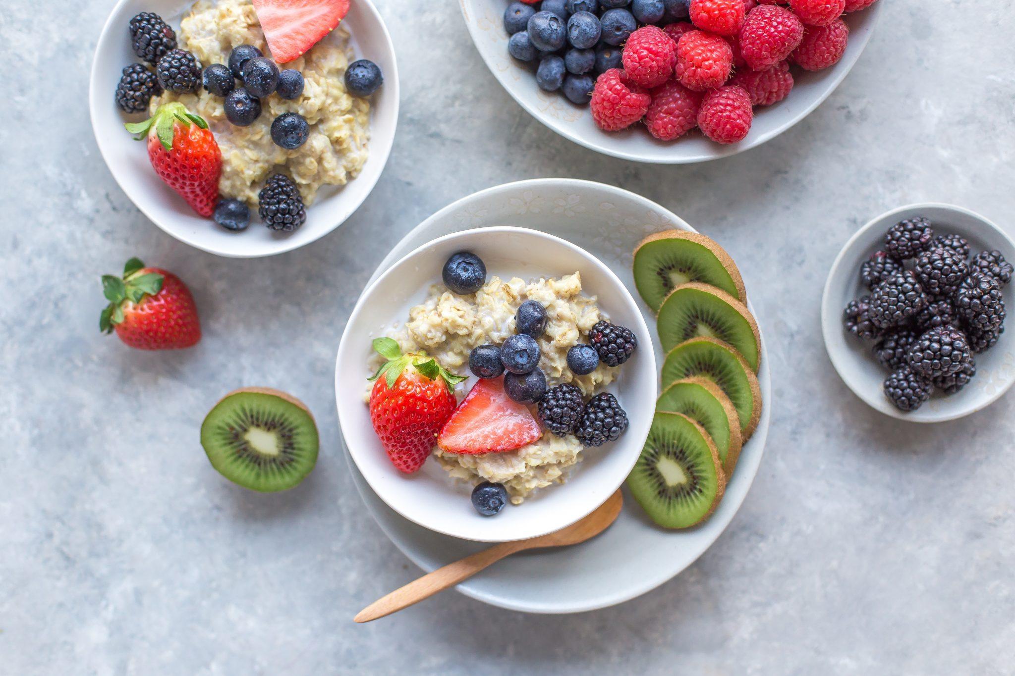 Anne Sütü Yapan ve Arttıran Yiyeceklerin Tam Listes